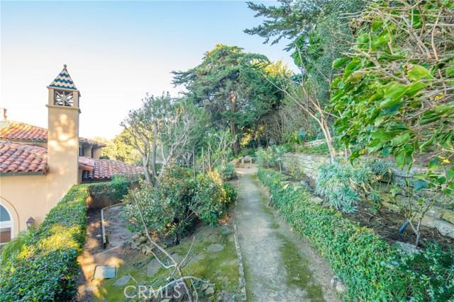 56. 609 Paseo Del Mar Palos Verdes Estates, CA 90274