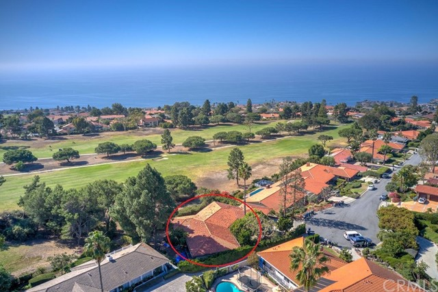 30081 Avenida Elegante, Rancho Palos Verdes, California 90275, 4 Bedrooms Bedrooms, ,3 BathroomsBathrooms,For Sale,Avenida Elegante,SB19258871