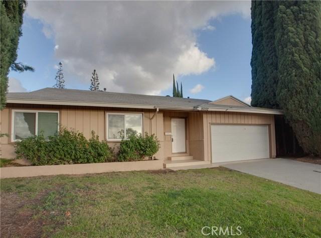 15052 San Feliciano Drive, La Mirada, CA 90638