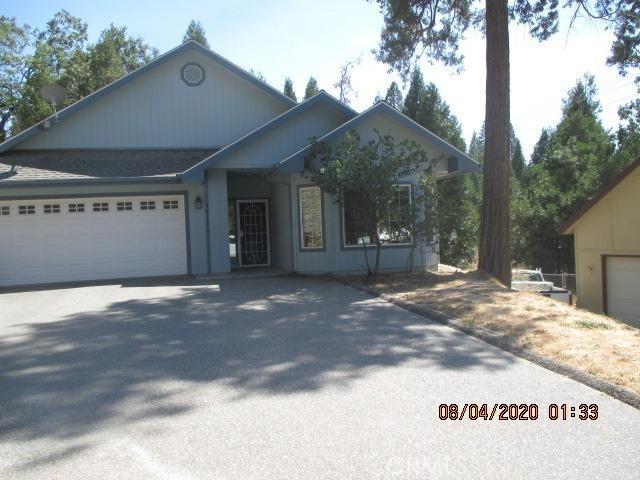 36111 Popi Poyah, North Fork, CA 93643 Photo 35