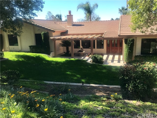 16685 Bonanza Drive, Riverside, CA 92504