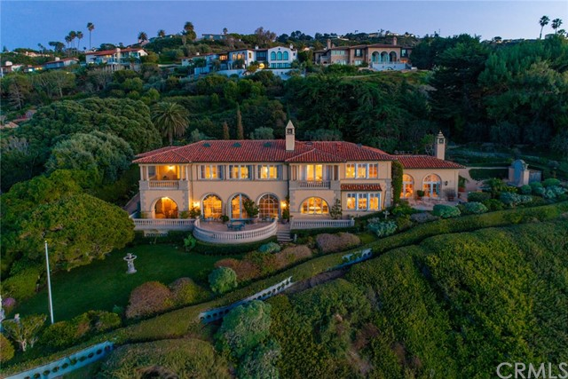 Photo of 609 Paseo Del Mar, Palos Verdes Estates, CA 90274