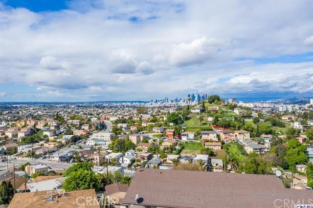 1202 Schick Av, City Terrace, CA 90063 Photo 45
