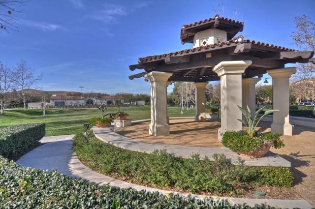 15 Foliage, Irvine, CA 92603 Photo 30