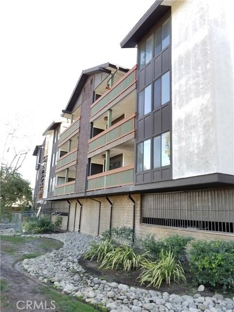 2506 E Willow Street 104, Signal Hill, CA 90755