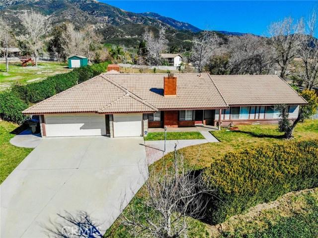 7004 Meyers Court, San Bernardino, CA 92407