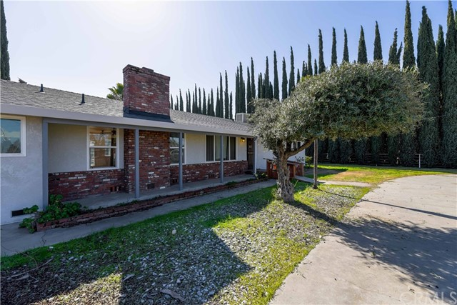 5249 Mulberry Avenue, Atwater, CA 95301
