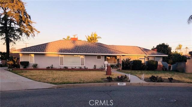 9081 Suva Street, Downey, CA 90240