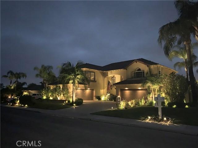 63 BELL CANYON DRIVE, Rancho Santa Margarita, CA 92679