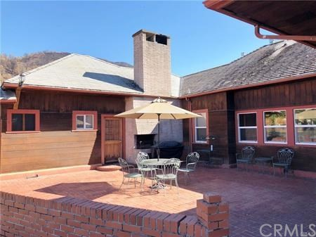 11727 Elk Mountain Road, Upper Lake, CA 95485