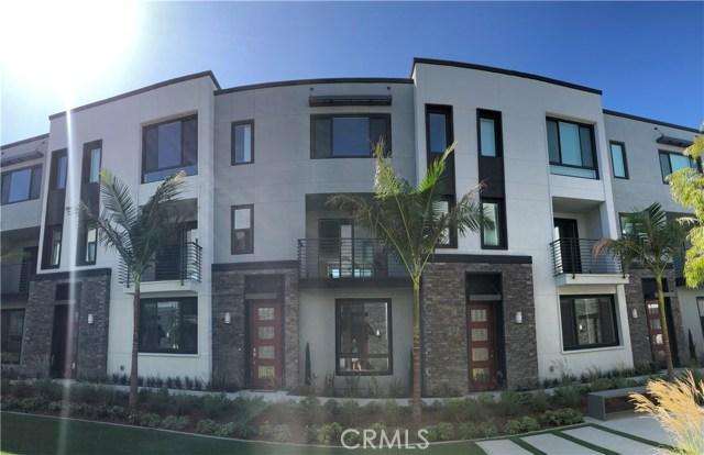 124 Schick, Irvine, CA 92614