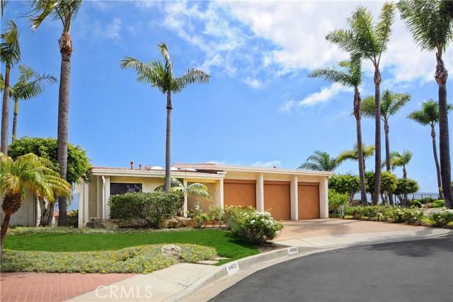 Photo of 6404 Vista Pacifica, Rancho Palos Verdes, CA 90275