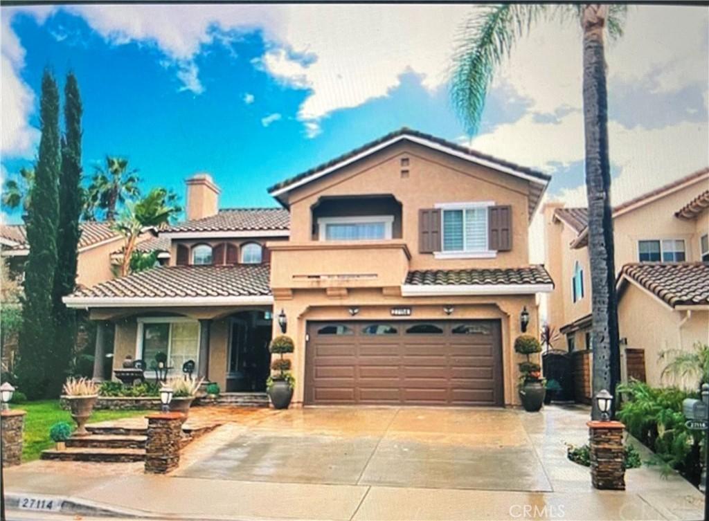 Photo of 27114 Pacific Terrace Drive, Mission Viejo, CA 92692