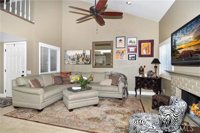 14622 Holt Avenue, Tustin, CA 92780