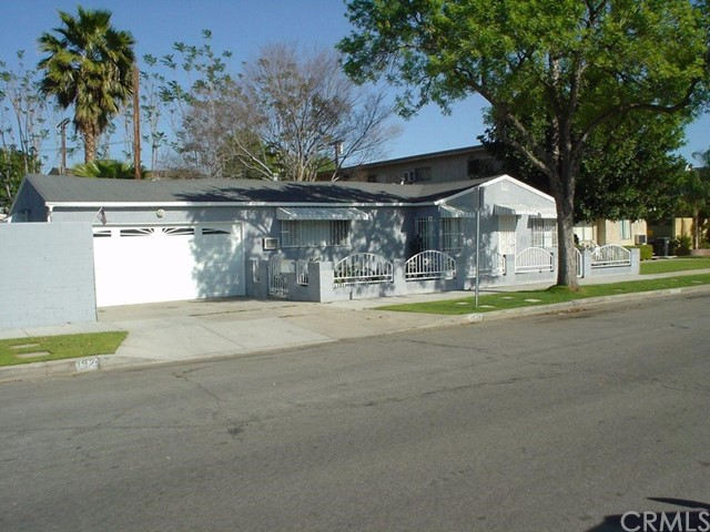 1924 Church Street, Burbank, CA 91504