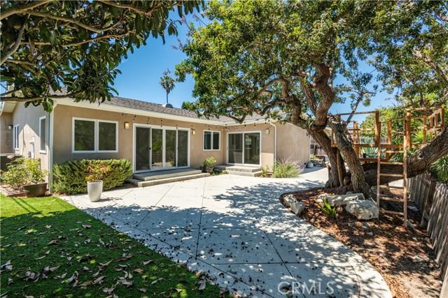 28. 26410 Birchfield Avenue Rancho Palos Verdes, CA 90275