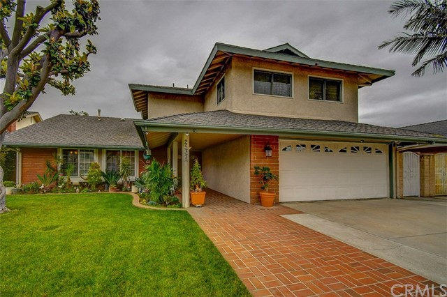 2537 N Forest Avenue, Santa Ana, CA 92706