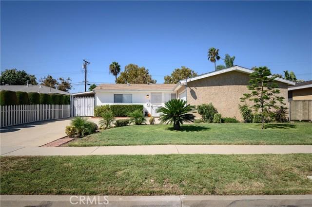 1307 Ardilla Avenue, La Puente, CA 91746