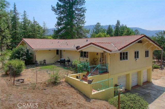 45612 Darling Way, Oakhurst, CA 93644