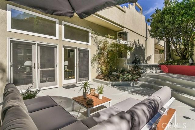 1388 Glen Oaks Bl, Pasadena, CA 91105 Photo 24