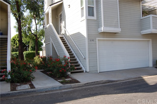 6140  Old Village Road 92887 - One of Cheapest Condos/Townhomes for Sale