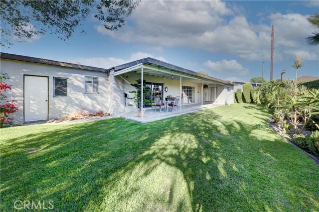 32. 8144 Primrose Lane Downey, CA 90240