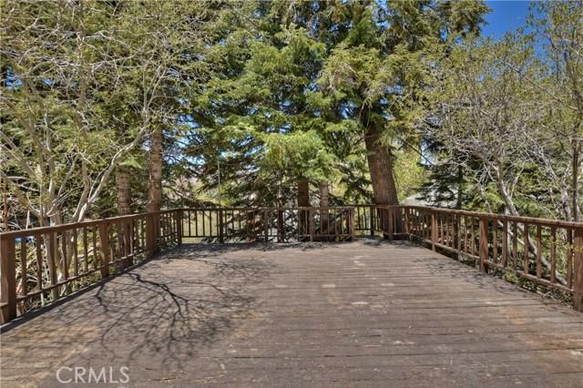 33385 Robin Dr, Green Valley Lake, CA 92341 Photo 21