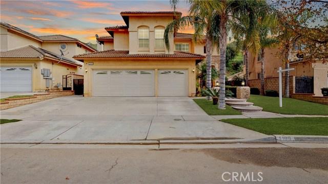 1199 Rosemary Circle, Corona, CA 92879