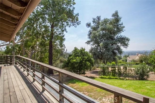 2980 Meyerloa Ln, Pasadena, CA 91107 Photo 33