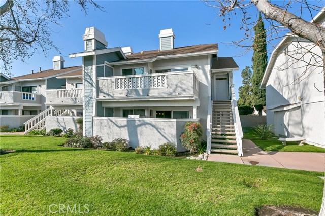 825 W Fletcher Avenue 111, Orange, CA 92865