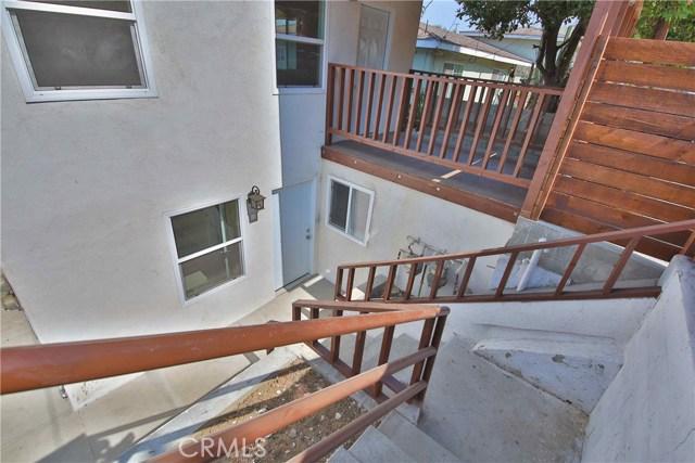 3635 Ramboz Dr, City Terrace, CA 90063 Photo 21