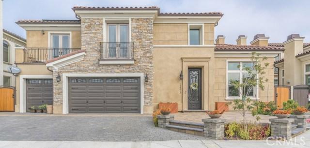 12373 Brad Lane, Garden Grove, CA 92840