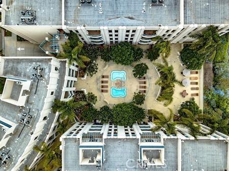 5625 Crescent Park, Playa Vista, CA 90094 Photo 32