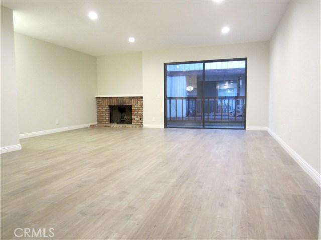 16919 S Dalton Avenue 107, Gardena, CA 90247