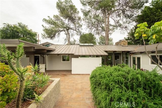1430 Marelen Drive, Fullerton, CA 92835