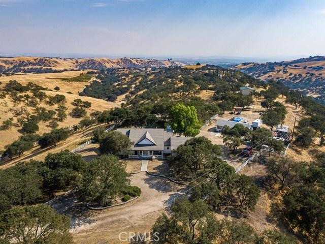 4870 Ranchita Vista Wy, San Miguel, CA 93451 Photo 1