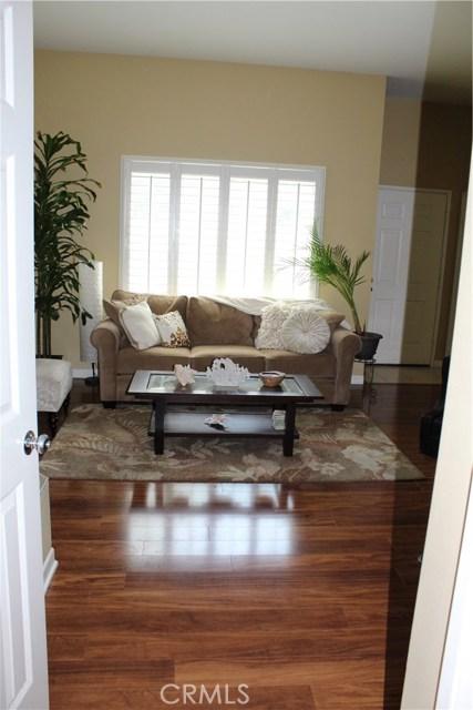 1596 Whitefield Rd, Pasadena, CA 91104 Photo 3