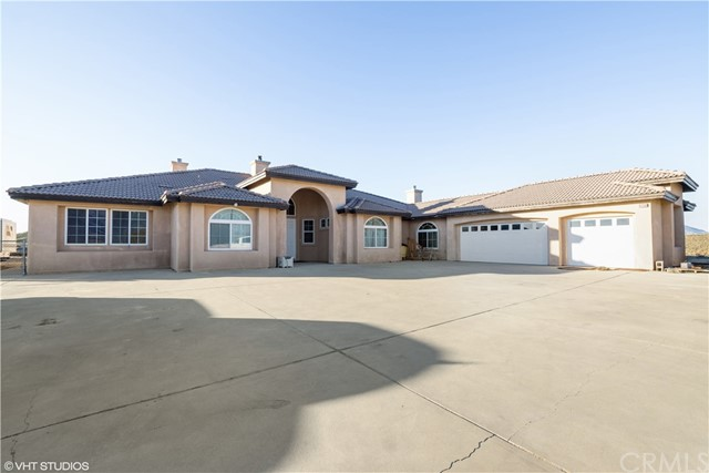 47298 Twin Pines Road, Banning, CA 92220