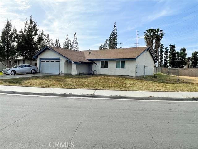 Photo of 4494 Jones Avenue, Riverside, CA 92505
