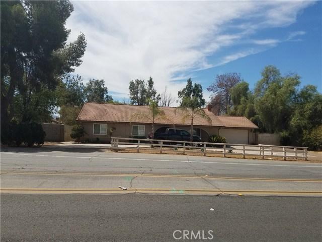 25241 Eucalyptus Avenue, Moreno Valley, CA 92553