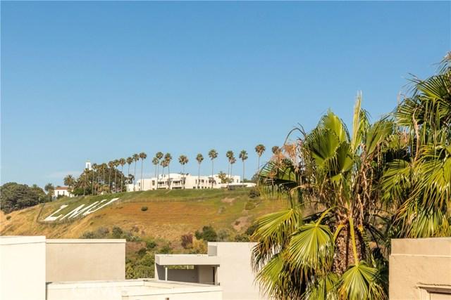 13015 Discovery Creek Drive, Playa Vista, CA 90094 Photo 57