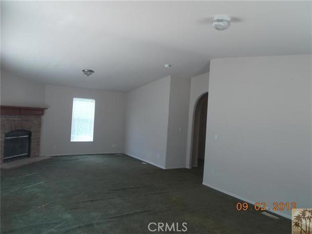60422 Stearman Rd, Landers, CA 92285 Photo 11