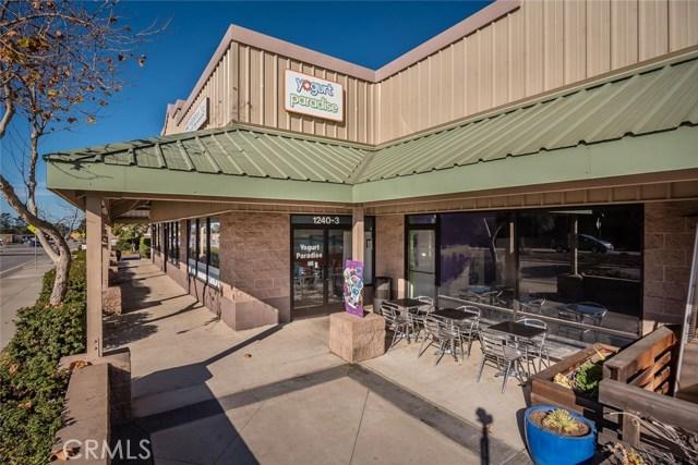1240 Los Osos Valley Road 3, Los Osos, CA 93402
