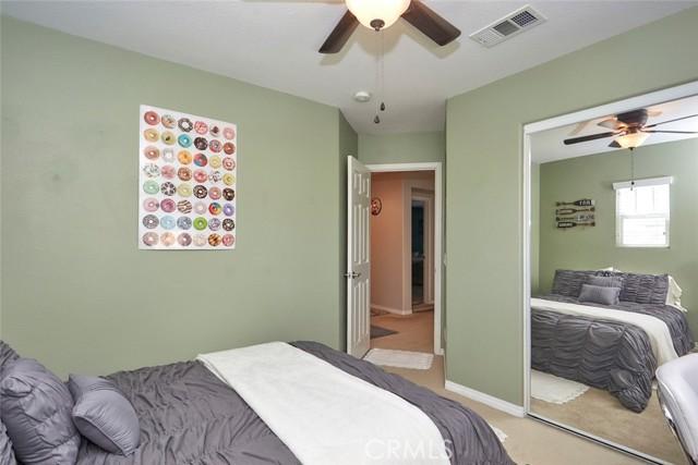 13803 Grant Wy, Oak Hills, CA 92344 Photo 31