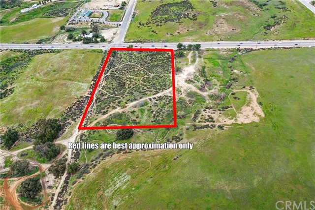 24671 Clinton Keith Road, Wildomar, CA 92595
