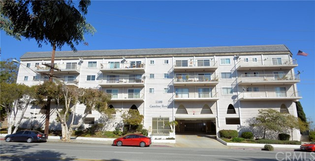 1108 Camino Real 408- Redondo Beach- California 90277, 2 Bedrooms Bedrooms, ,2 BathroomsBathrooms,For Sale,Camino Real,PW20021748