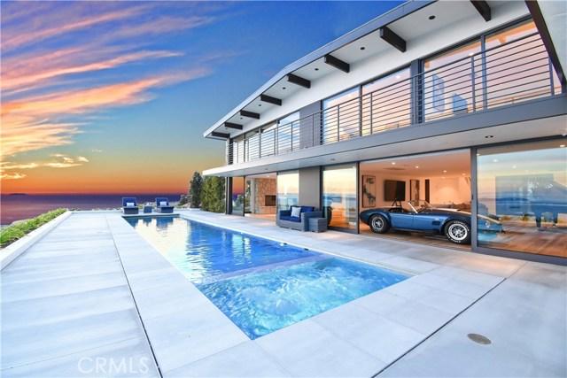 45 Oceanaire Drive, Rancho Palos Verdes, CA 90275