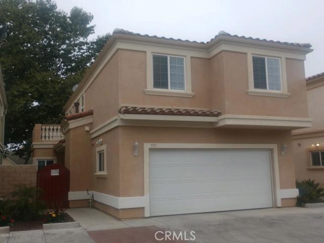 1755 Crabtree Ct., Santa Maria, CA 93454