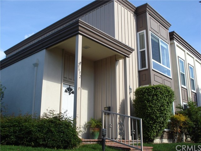 9692 Brookhaven Circle, Huntington Beach, CA 92646