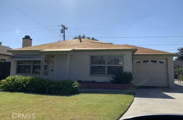 8706 Mccallum Street, Downey, CA 90242